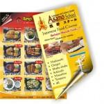 brosur-leaflet