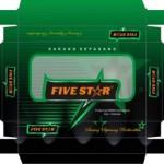 five_star_-_box