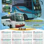 kalender_38x60_cm