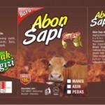 kemasan_abon_sapi