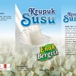 kemasan_krupuk_susu